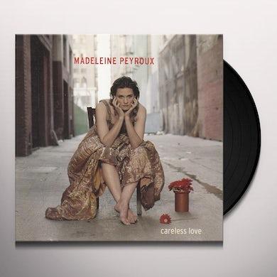 Careless Love (Deluxe Edition) (3 LP) Vinyl Record