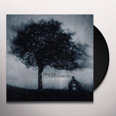 Arch / Matheos WINTER ETHEREAL Vinyl Record