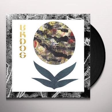 Long Shadows: 2003   2006 Vinyl Record