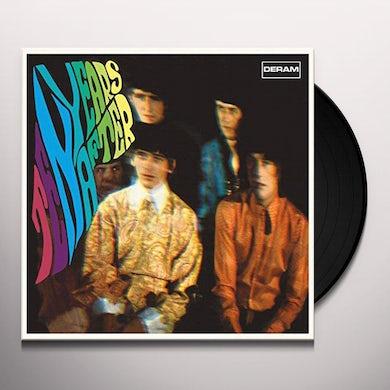 TEN YEARS AFTER Vinyl Record
