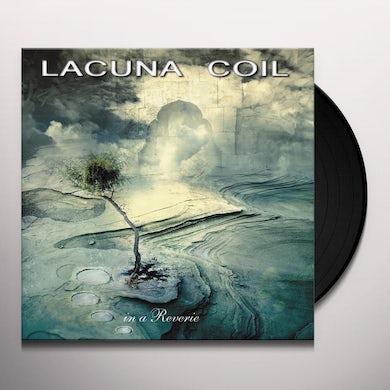 Lacuna Coil IN A REVERIE Vinyl Record