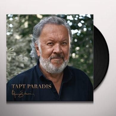 Bjorn Eidsvag TAPT PARADIS Vinyl Record
