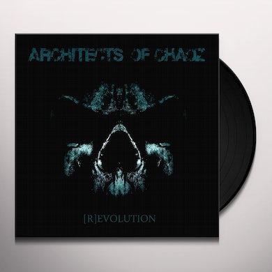 (R)EVOLUTION Vinyl Record
