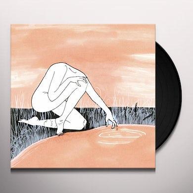Half Waif  PROBABLE DEPTHS Vinyl Record