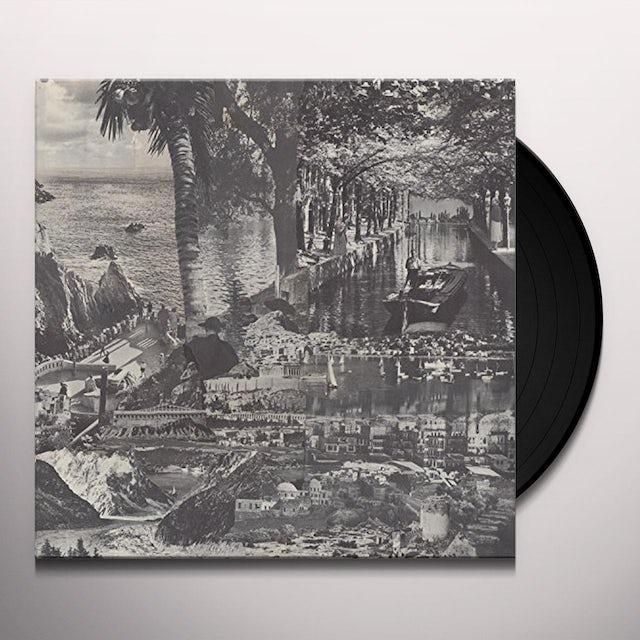 S & S Presents: Dreams / Various