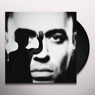 Marracash PERSONA Vinyl Record