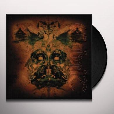 SLOW FOREVER Vinyl Record