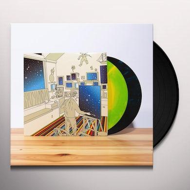 Strfkr Store: Official Merch & Vinyl