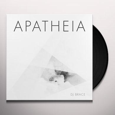 APATHEIA Vinyl Record
