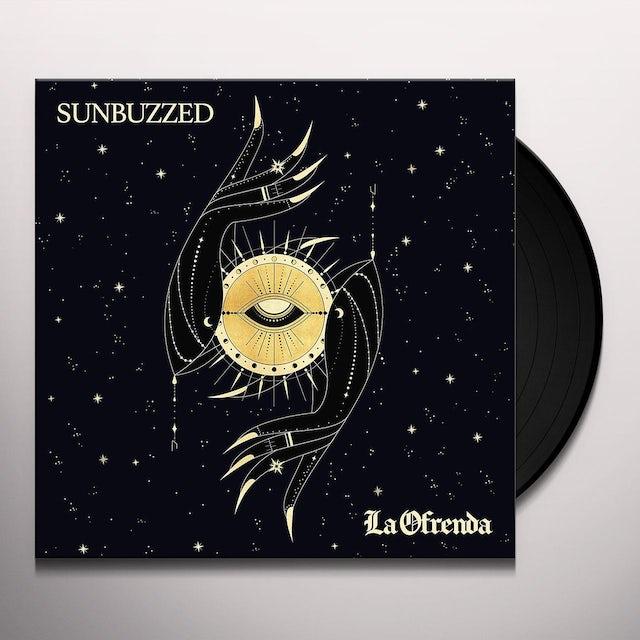 Sunbuzzed