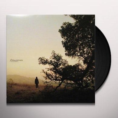 Arbouretum GATHERING Vinyl Record