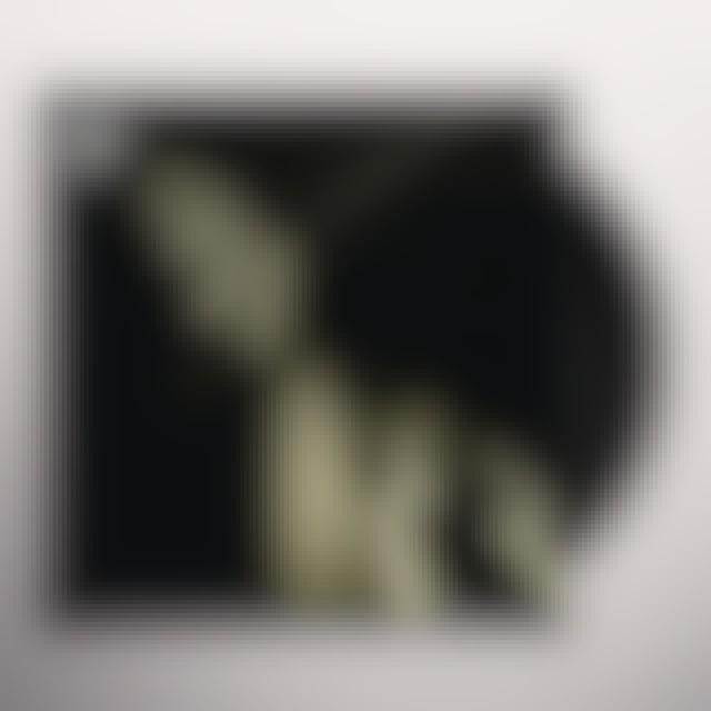 Roger Eno/Plumbline ENDLESS CITY / CONCRETE JUNGLE Vinyl Record
