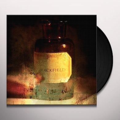 BLACKFIELD Vinyl Record