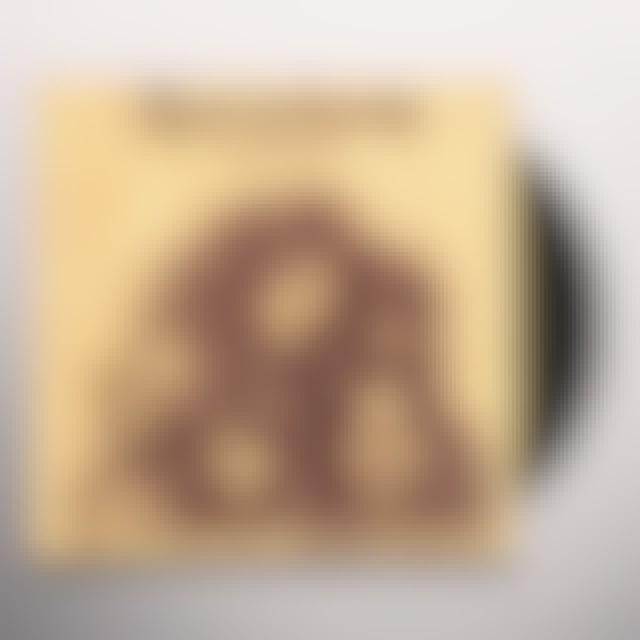 Rainbow LONG LIVE ROCK N ROLL Vinyl Record - 180 Gram Pressing
