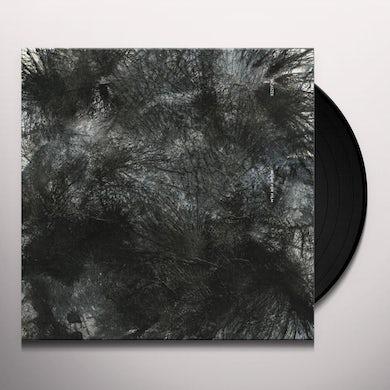 Jacaszek MUSIC FOR FILM Vinyl Record