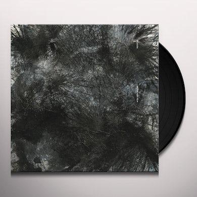 Jacaszek Music For Film (Color Vinyl) Vinyl Record