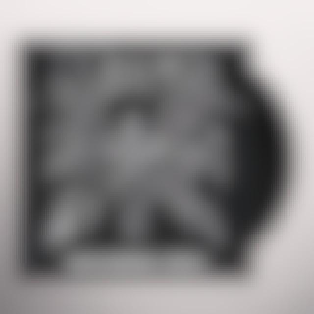 The Misfits DESCENDING ANGEL / SCIENCE FICTION Vinyl Record