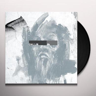 D-W / L-Ss Jbe Vinyl Record