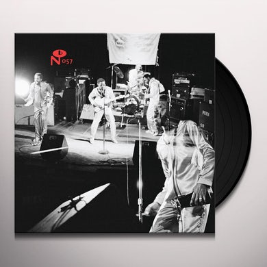 UNIVERSAL TOGETHERNESS BAND Vinyl Record