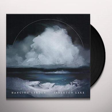 Skeleton Lake Vinyl Record
