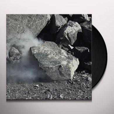 LIVE IN GOTHENBURG Vinyl Record