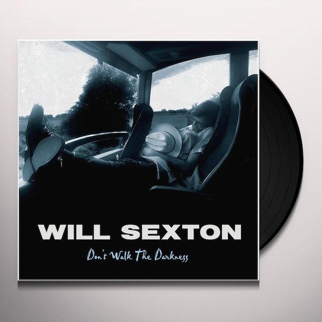 Will Sexton