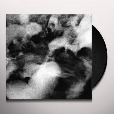 KISSING ROSY IN THE RAIN Vinyl Record