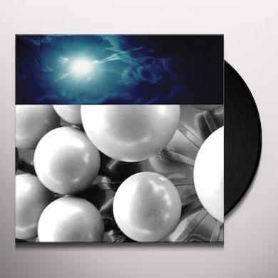 Such Blinding Stars For Starving Eyes (LP)(Blue)(Reissue) Vinyl Record