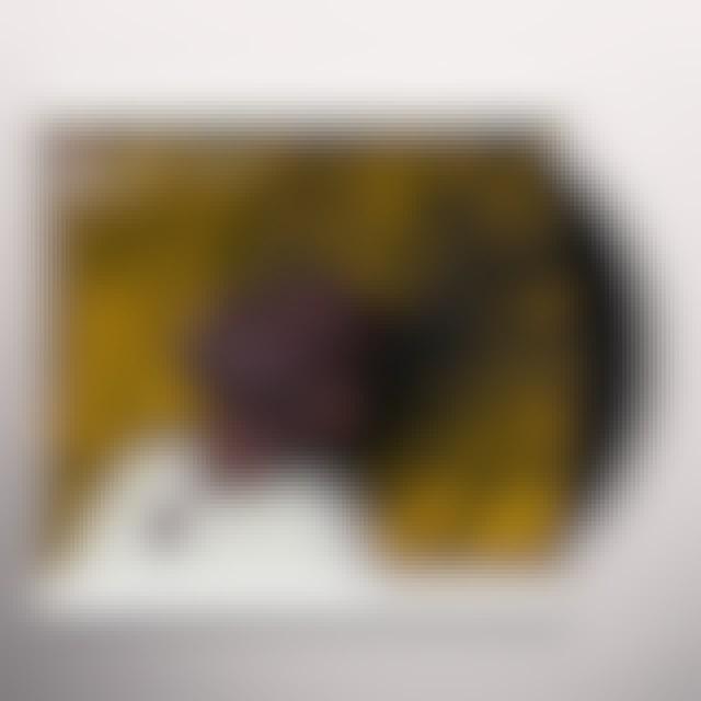 Geoffrey Oryema EXILE Vinyl Record