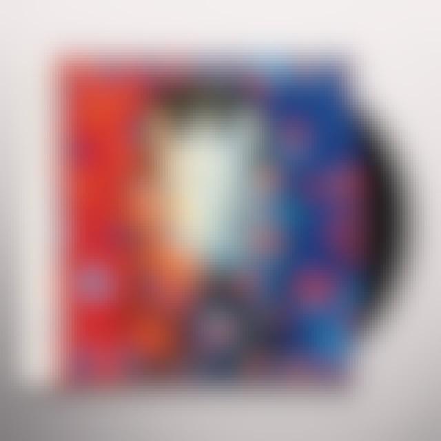 Paul McCartney TUG OF WAR Vinyl Record