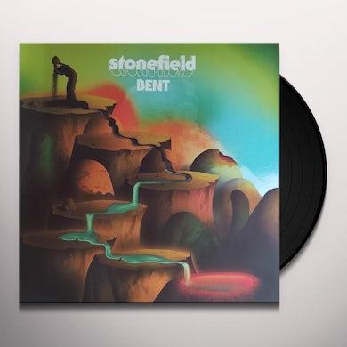 Stonefield BENT Vinyl Record