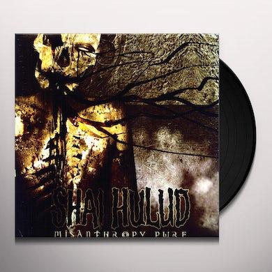 MISANTHROPY PURE Vinyl Record