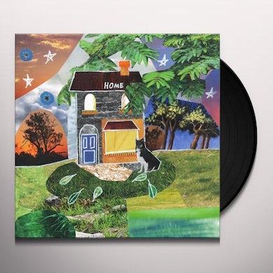 Cavetown HOME Vinyl Record