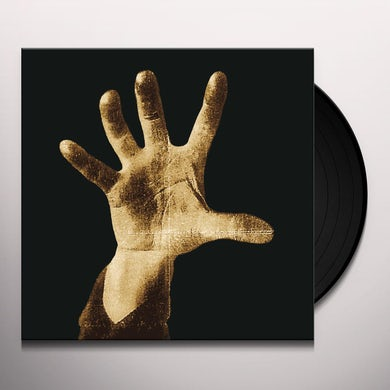 System Of A Down Vinyl Record