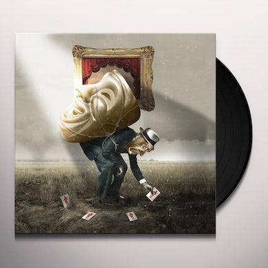 Joe Jackson Fool Vinyl Record