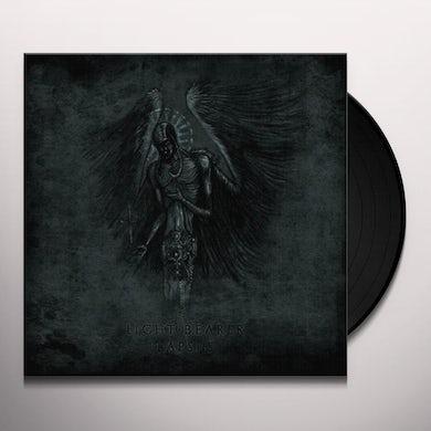 Light Bearer LAPSUS Vinyl Record