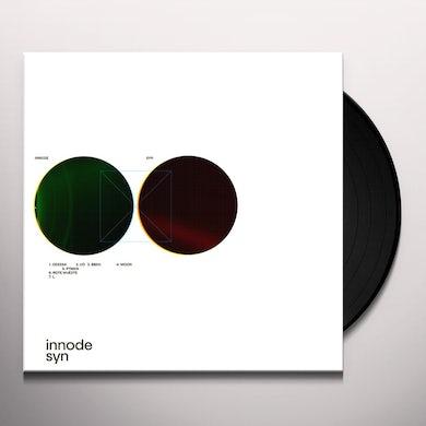 SYN Vinyl Record