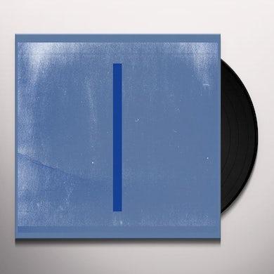 Shampoo Boy LICHT Vinyl Record