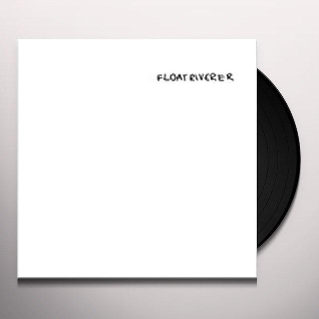 Float Riverer