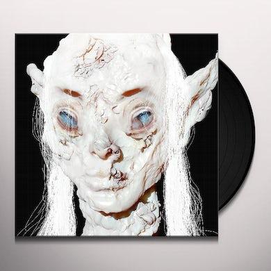 Doon Kanda LUNA Vinyl Record