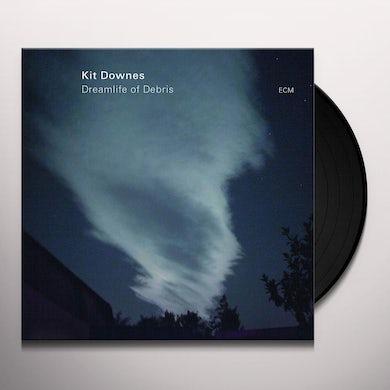 Dreamlife of Debris (LP) Vinyl Record