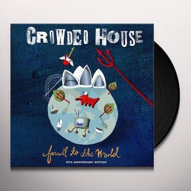 Crash Diet UNATTRACTIVE REVOLUTION: 10TH ANNIVERSARY EDITION Vinyl Record