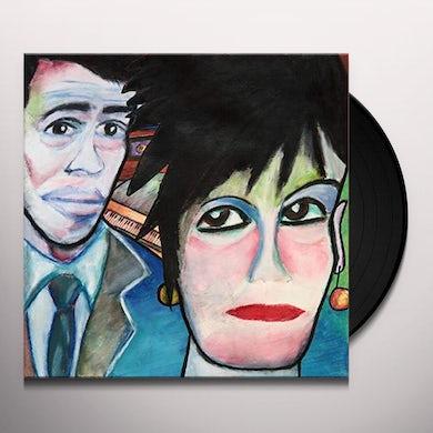 Maurane BREL Vinyl Record