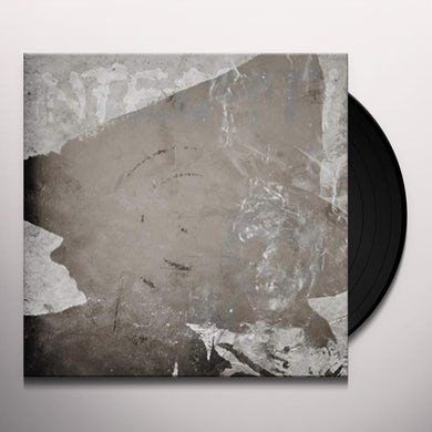 Integrity 7TH REVELATION: BEYOND THE REALM (COLOR+ETCHED) Vinyl Record