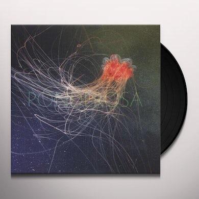 Ponderosa POOL PARTY Vinyl Record
