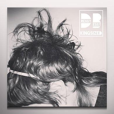 Dressy Bessy KINGSIZED Vinyl Record