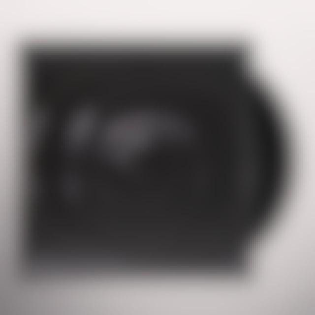 Whirr AROUND Vinyl Record