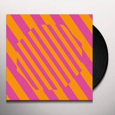 Caribou SUDDENLY REMIXES Vinyl Record