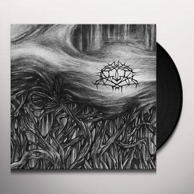 KRALLICE Vinyl Record
