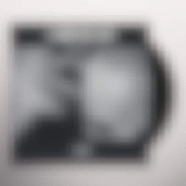 The Lemonheads LICK: DELUXE EDITION Vinyl Record